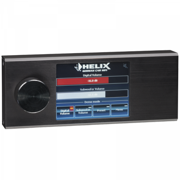 Bilde av Helix Director Remote